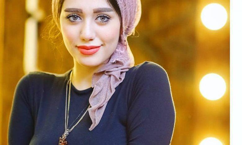 ارقام بنات سوريات في مصر 2021 للتعارف والصداقة والزواج