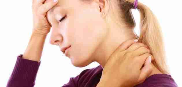 معلومات مفيدة للبنات عن تغير الهرمونات 1
