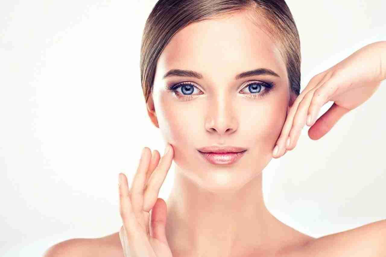 كيفية التخلص من أثار حبوب الوجه