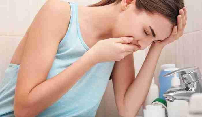 معلومات مفيدة للبنات عن تغير الهرمونات