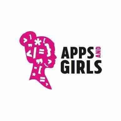 تطبيقات تخص حياة البنات عموماً