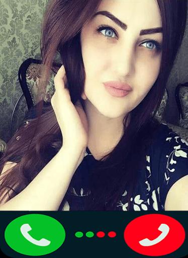 ارقام بنات مطلقات 1