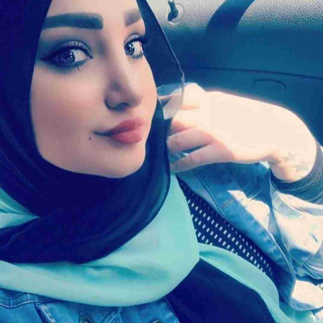 بنت مصريه تبحث عن زوج المستقبل