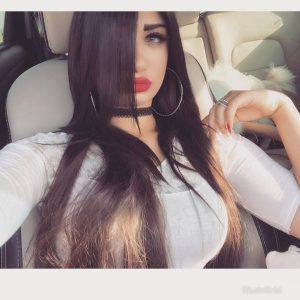 روان من الرياض بنت سعودية تبغي زوج