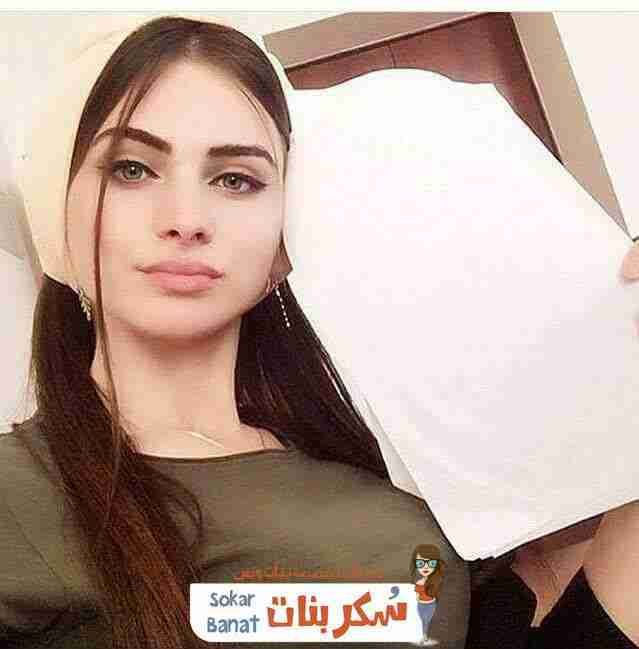 تعارف و زواج بنات الشيشان المسلمات للزواج 2019