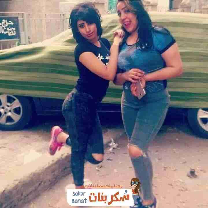 دليل تليفونات 2019 ارقام بنات واتس اسكندرية ودمنهور