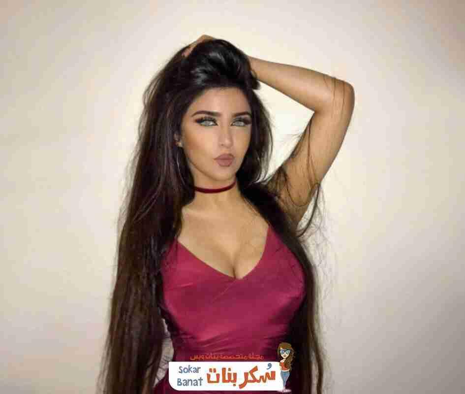 ارقام بنات المغرب 2019 ارقام بنات واتس اب من المغرب